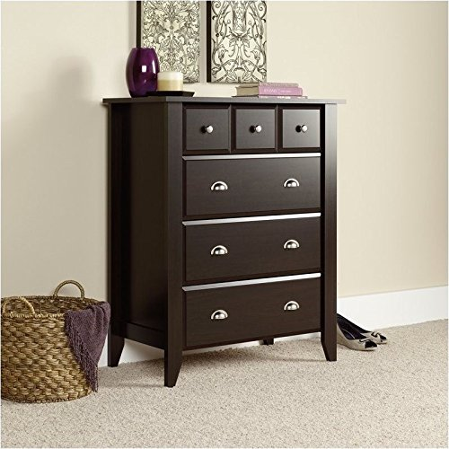 Daily Real Estate, Mortgage, Loans,Top Best 5 chests and dressers for sale 2016,
