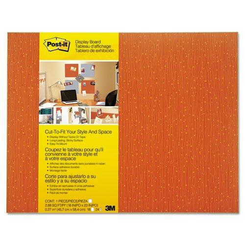 3m sticky board - 4
