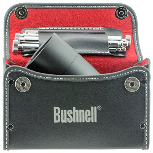 Bushnell Banner Boresighters With Arbor by BORE