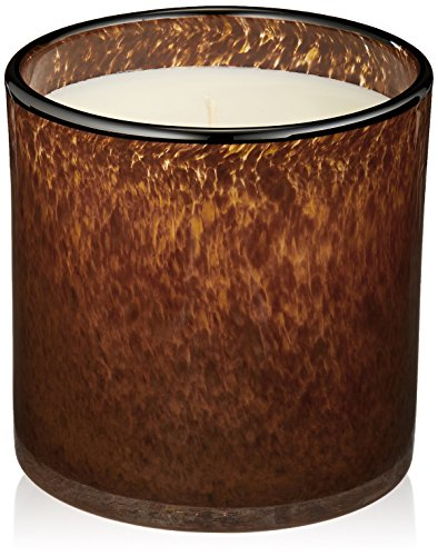 LAFCO New York House & Home Candle, Ranch House Big Sky ()