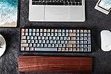 Keychron K4 Wireless Bluetooth/USB Wired Gaming
