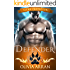 Defender: Reckless Desires (Wolf Shifter Romance) (Alpha Protectors Book 3)