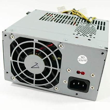 FSP250 60ATV 1A 250W Power Supply For HP Pavilion 9850 9851 9853 9855 9870 9871 9880 9888 9895 98XX 9900 CTO 9905 9910 9971 9977 9995