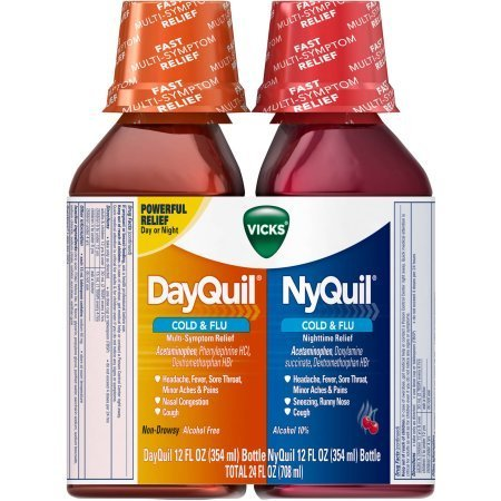 vicks-dayquil-nyquil-cold-flu-liquid-cold-medicine-combo-pack-12-fl-oz-2-count