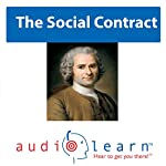 The Social Contract |  AudioLearn Philosophy Team