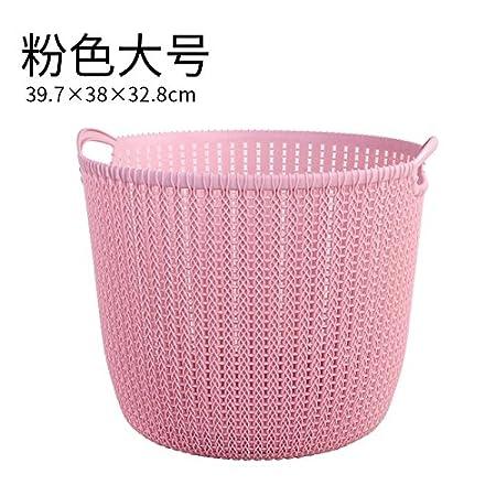 TIANLIANG04 Storage Baskets Basket Rattan, Children\'S Glove Box Like ...