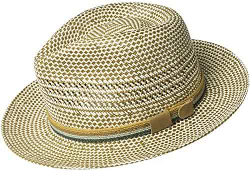 66c2e3d4f525b7 Shopping 3 Stars & Up - $100 to $200 - Hats & Caps - Accessories ...
