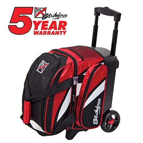 kr-cruiser-single-roller-bowling-bag-red-black-white-