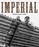 Imperial, William T. Vollmann, 1576874893