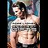 """Spindrift Gifts: Sequel to """"The Klockwerk Kracken"""""""