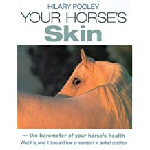Your Horse's Skin