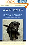 #6: Izzy & Lenore: Two Dogs, an Unexpected Journey, and Me