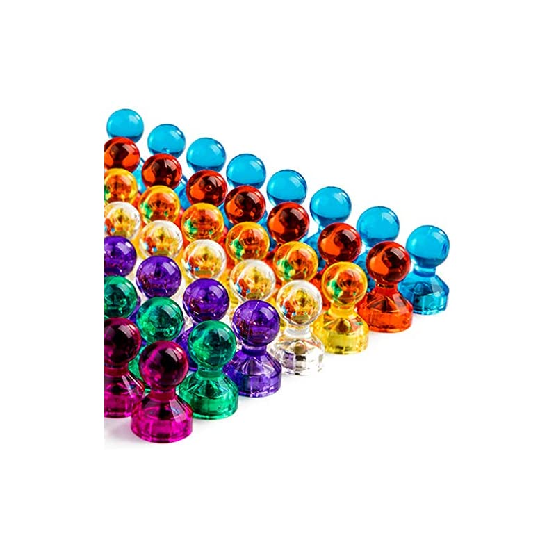 greatmag-56-colorful-push-pin-magnets