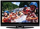 panasonic 50 in tv - Panasonic TH-50PX75U 50-Inch 720p Plasma HDTV