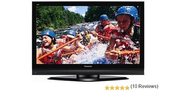 Panasonic TH-50PX75U - Televisión, Pantalla 50 Pulgadas: Amazon.es: Electrónica