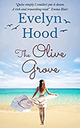 The Olive Grove (English Edition)