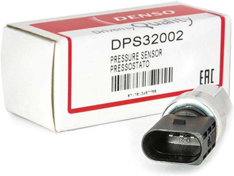 dps32002 denso Interruptor de presión OE Calidad: Amazon.es: Coche ...