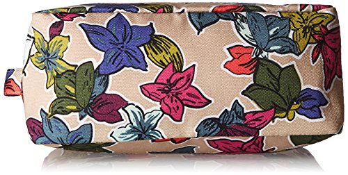 Vera Bradley Medium Cosmetic, Polyester