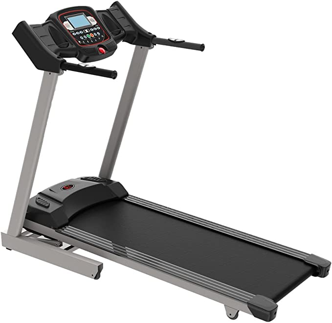 Art Sport 24017 - Cinta de correr para fitness: Amazon.es ...