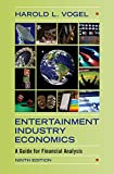 The entertainment and media industries, already important sectors of the US economy, continue to grow rapidly in other countries around the world. This ninth edition of Entertainment Industry Economics continues to be the definitive source on...