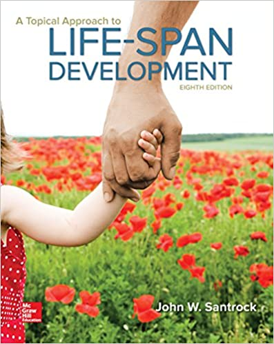 Lifespan Development 14th Edition Pdf
