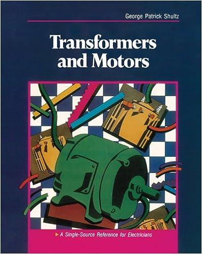 Transformers and motors george shultz ebook amazon transformers and motors kindle edition fandeluxe Gallery