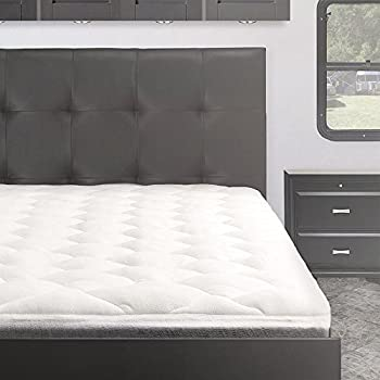 wool warranty home inch news in surface year foam usa memory short hd made rv cover bamboo mattress sleep natural shop and queen certipur us brentwood gel