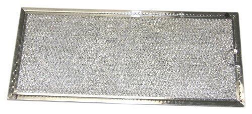 AF4318 Microwave Filter For W1