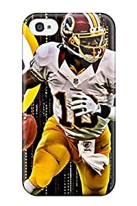 Muriel Alaa 8914522K329829290 2013ashingtonedskins NFL Sports & Colleges newest For Samsung Galaxy S3 I9300 Case Cover