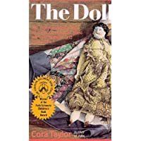 Doll, The