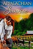 Appalachian Sunrise, Millie Ledford Lee, 1493713973