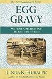 Egg Gravy, Linda Hubalek, 1480094714