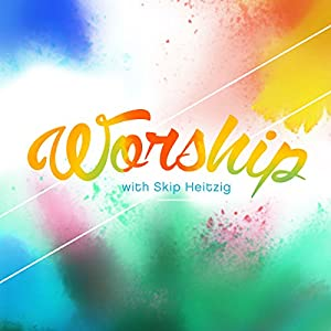Worship Audiobook