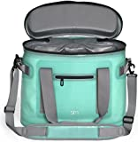 Simple Modern Insulated Lunch Bags, 20L Weekender