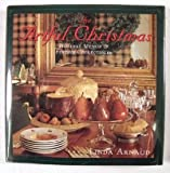 img - for The Artful Christmas : Holiday Menus and Festive Collectibles book / textbook / text book