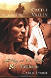 Cattle Valley, Carol Lynne, 1906590338