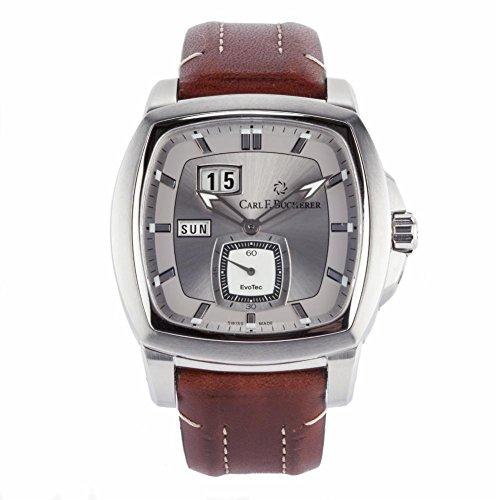 carl-f-bucherer-patravi-evotec-daydate-swiss-automatic-mens-watch-certified-pre-owned