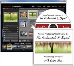 Flickr: Discussing LR 6 update in Adobe Lightroom