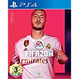 FIFA 20 Standard Edition (PS4) - UAE Version