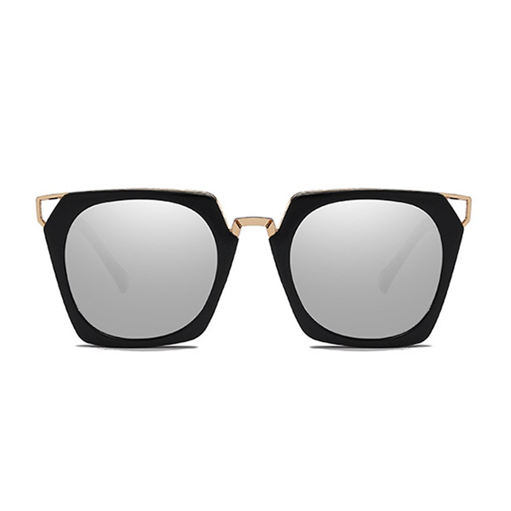 Andy Pansy - de para anteojos polarizadas para hombre, protección ...