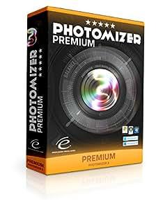 Photography trading platform amazon