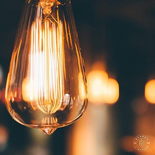 Buy thomas edison bulbs BEST VALUE, Top Picks Updated + BONUS