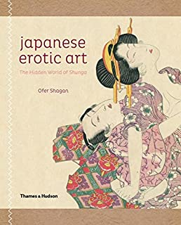 sexy-girl-stories-japanese-erotic-malnor