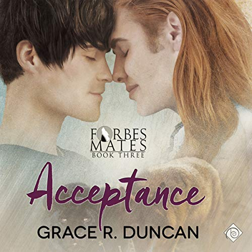 Acceptance: Forbes Mates, Book Three