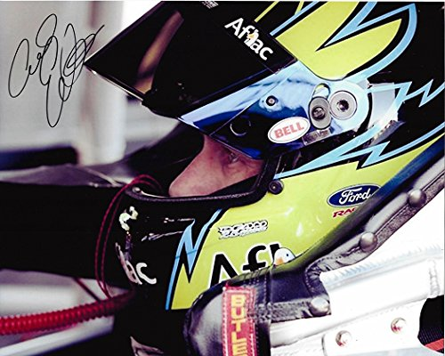 autographed-2011-carl-edwards-99-aflac-racing-team-in-car-helmet-signed-8x10-nascar-glossy-photo-wit