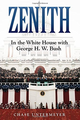 zenith-in-the-white-house-with-george-h-w-bush