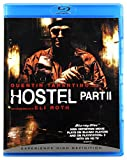Hostel: Part II (English audio. English subtitles)