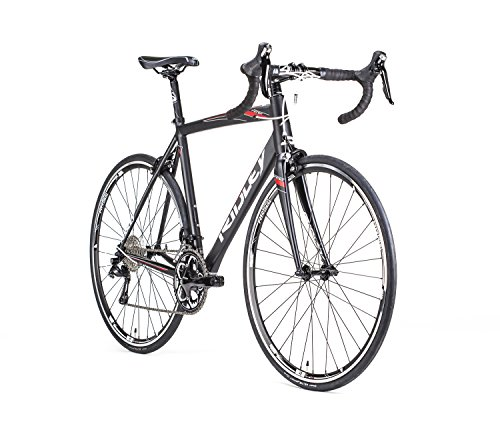 Ridley-Fenix-Alloy-105-FE701BM-Bike-with-Safety-Reflectors