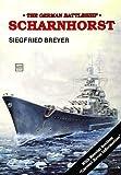 Battleship, Siegfried Breyer, 0887402917
