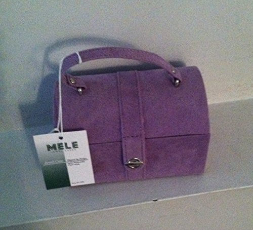 mele-jewel-case-jewelry-box-with-mirror-lavender-suede-660-f06